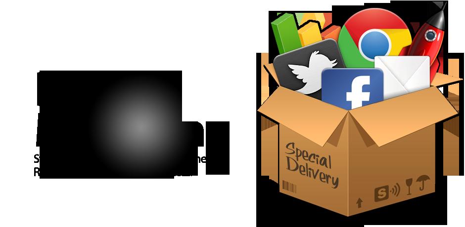 3 Prinsip Implementasi Digital Marketing untuk Bisnis