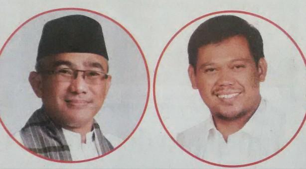 Pilkada Depok: Idris Sibuk Cari Kendaraan Politik, Bang Imam Berpeluang Menang