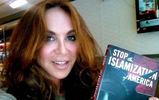 Lomba Karikatur Nabi Muhammad Langgar HAM dan Rusak Kerukunan Umat Beragama
