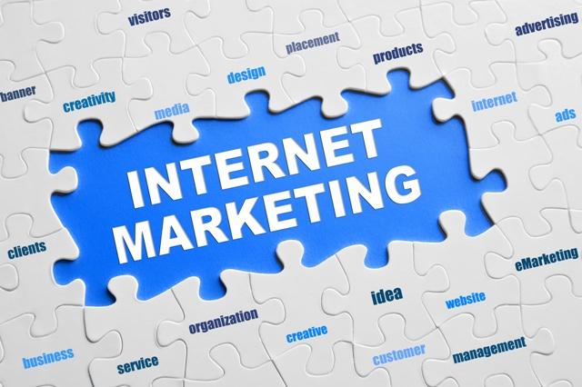 Jurus Jitu Online Marketing yang Banyak Orang Lupakan