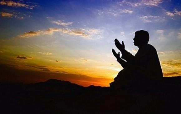 Zaman Now, Peneliti: Doa Lebih Manjur Mengobati Penyakit Ketimbang Obat Kimia