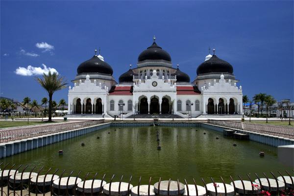 DPRK Banda Aceh Bentuk Tiga Pansus Bahas Rancangan Qanun Program Legislasi 2015