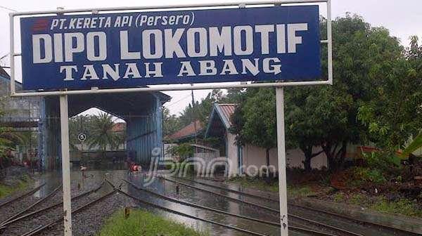 Harapan Warga Jakarta kepada PT KAI: Serius Benahi Stasiun Tanah Abang