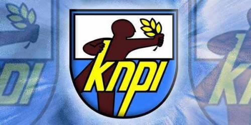 Bulan Agustus 2015, KNPI DKI Jakarta Gelar Musda XIII