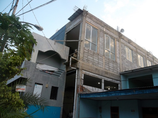 Pembangunan Kantor Lurah & Camat Bermasalah, DPRD akan Panggil 5 Walikota DKI