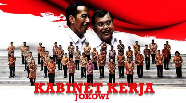 Satu Tahun Indonesia Bersama Jokowi-JK, Masihkah Ada Harapan?