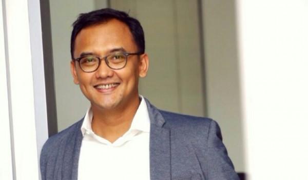 Kader PDIP Depok Boikot Dimas Oky, Ada Upaya Mengundurkan Pilkada?