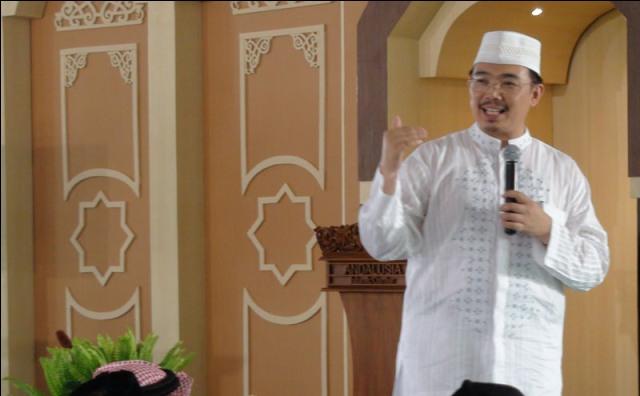 Apa Kata Pakar Ekonomi Islam tentang Polemik BPJS? Berikut Ulasan dari Doktor Syafii Antonio