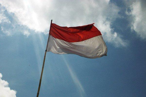 Apa yang Salah dengan Indonesia ?