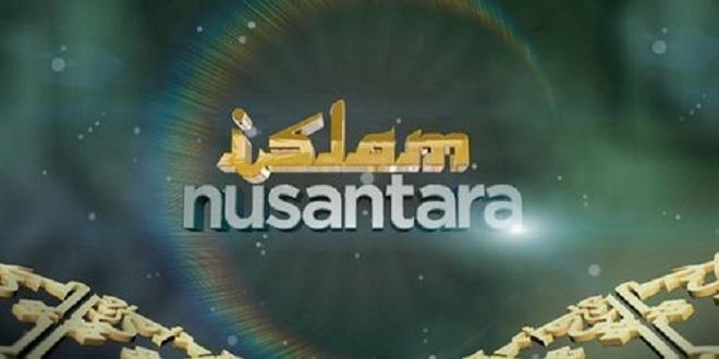Menggugat Madzhab Kekuasaan Dalam Fikih Kebhinekaan Versi Islam Nusantara