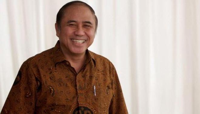 Kodam Jaya dan Polda Metro Jaya Tidak Akan Membebek Pemprov DKI Jakarta