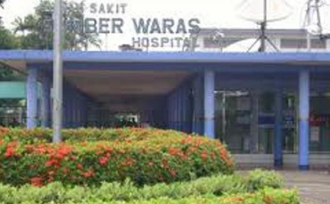 Ada Keterlibatan Pihak Istana, DPRD DKI Mundur Teratur Investigasi RS Sumber Waras