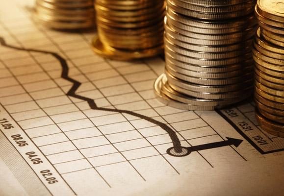Komitmen Pemerintah Memajukan Ekonomi Dipertanyakan