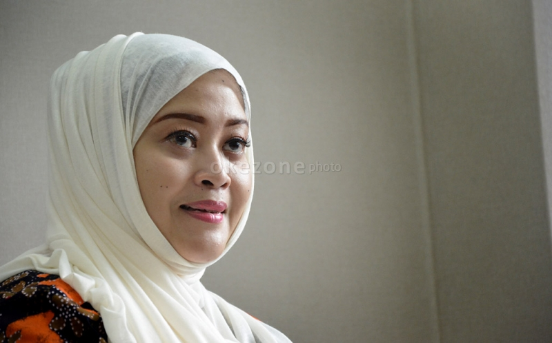 Senator Asal DKI Minta Penanganan DBD Juga Fokus Ke Sekolah