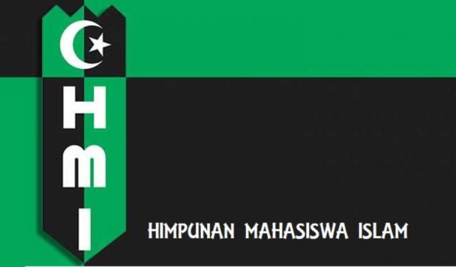 Kongres HMI adalah untuk Rakyat