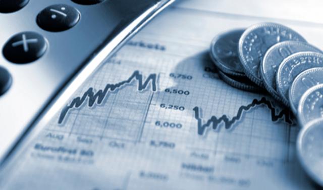Pentingnya Laporan Keuangan Bagi Bisnis Anda