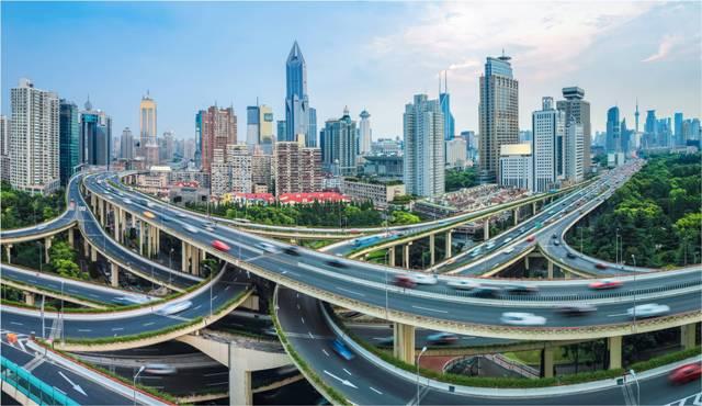 Smart City dan Peradaban Kota