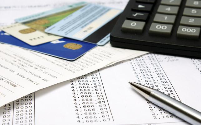 Tutup Pembukuan Anda, Buka Catatan Keuangan Baru!