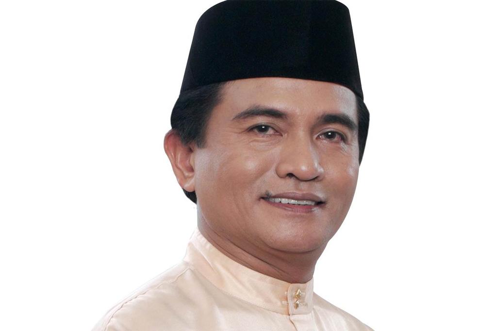 Umat Hindu DKI Jakarta Solid Dukung Yusril di Pilkada DKI