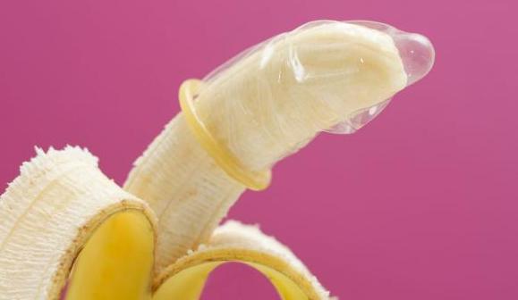 Penggunaan Kondom Ala Pakar Syariah
