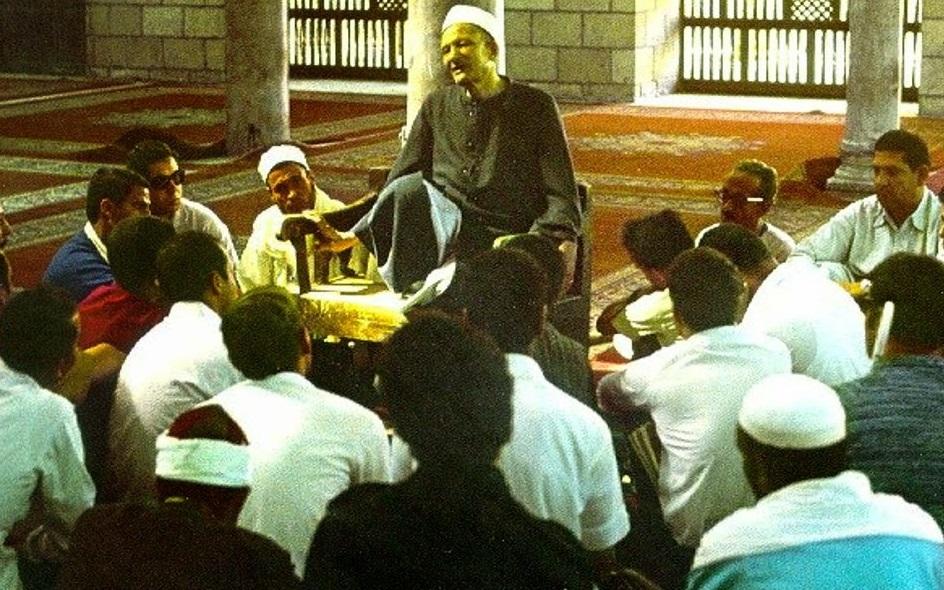 5 Cara Menilai Orang Lain Menurut Imam Al Ghazali