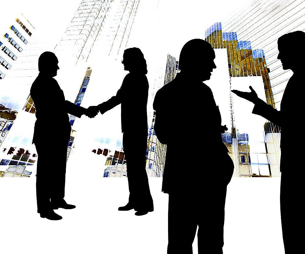 Mau Belajar Bisnis? Ketahuilah Ciri Bisnis Yang Buruk Agar Anda Menjadi Sukses
