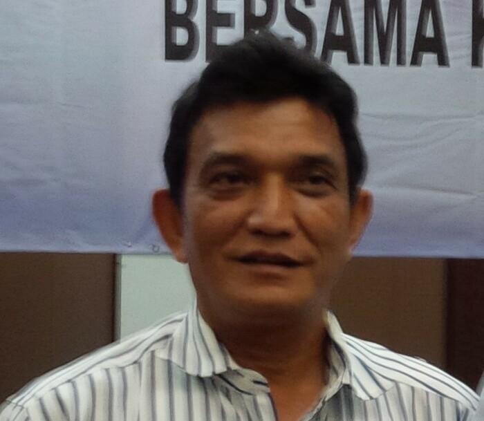 Sekda Saefullah, BPKD Heru, dan perselingkuhan politik Ahok