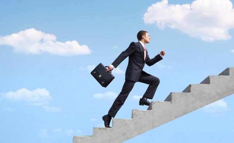 Anda Belum Sukses? Cita-cita Sulit Tercapai? Ketahui Pola Sukses Ini