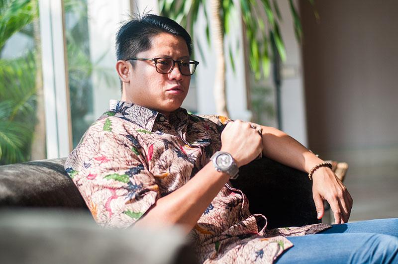 Gema Keadilan DKI Dukung Langkah HTI Uji Materi Perppu Pembubaran Ormas ke MK