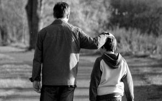 Kisah Nyata Ini Merupakan Contoh Emotional Bonding Yang Menginspirasi