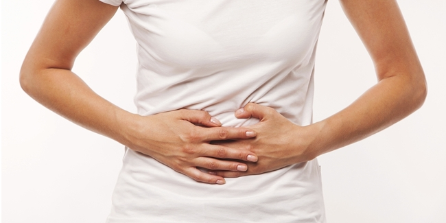Banyak Orang Yang Belum Tahu Bahwa Sakit Maag Bisa Disembuhkan Tanpa Minum Obat