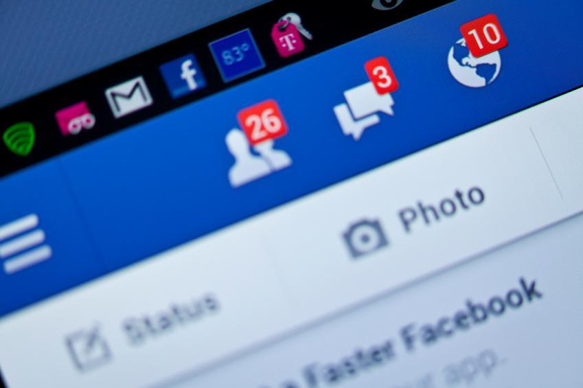 4 Trik Yang Bisa Membuat Akun Facebook Anda Seperti Selebritis