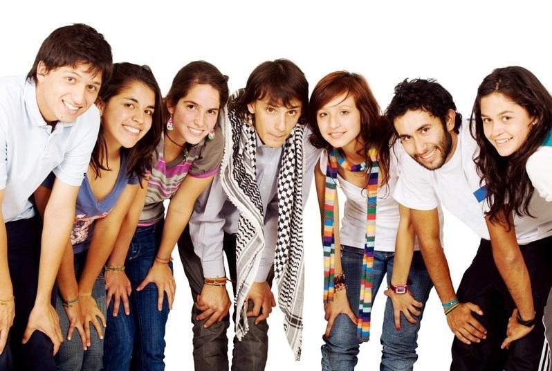 Perbedaan Remaja Cewek dan Remaja Cowok Saat Putus Cinta dan Ramuan Agar Cepat Move On