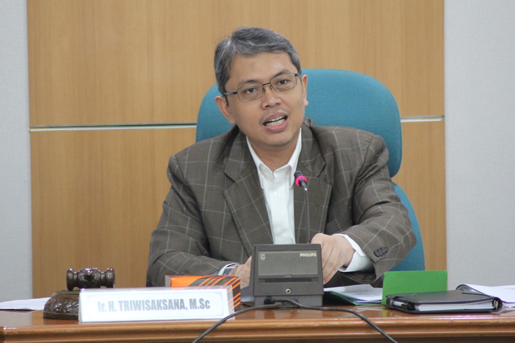 Penambahan Jalur MRT Hingga ke Pulau Reklamasi Untungkan Kelompok Tertentu