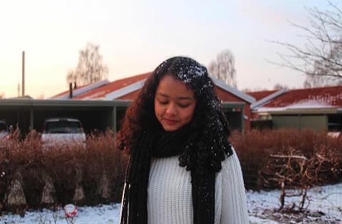 Mau Deketin Mutiara Annisa Putrinya Anies Baswedan, Ini Tipe Cowok dan Selera Musiknya