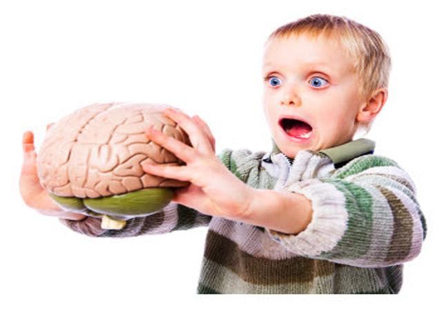 Yang IQ Rendah, Jangan Minder! Faktor Grit Penentu Kesuksesan Masa Depan Anda