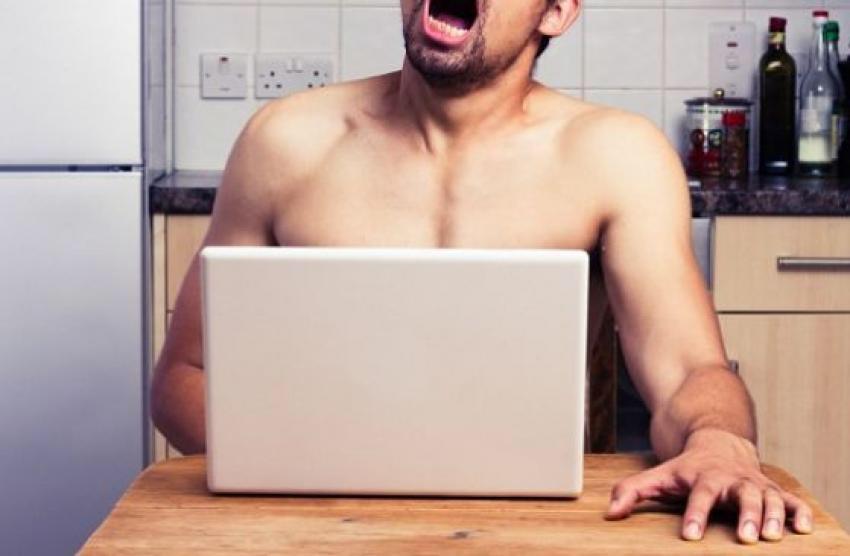 Cara Berhenti Dari Kebiasaan Masturbasi, Ini Pendapat Dokter, Bukan Pendpat Ustadz