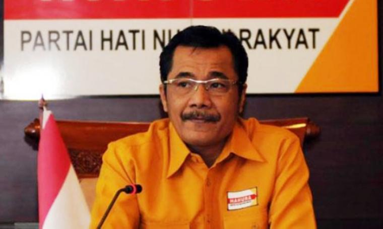 Tunjangan Anggota Dewan Naik Jadi Rp 80 Juta Perbulan, DPRD DKI Minta Asisten Pribadi