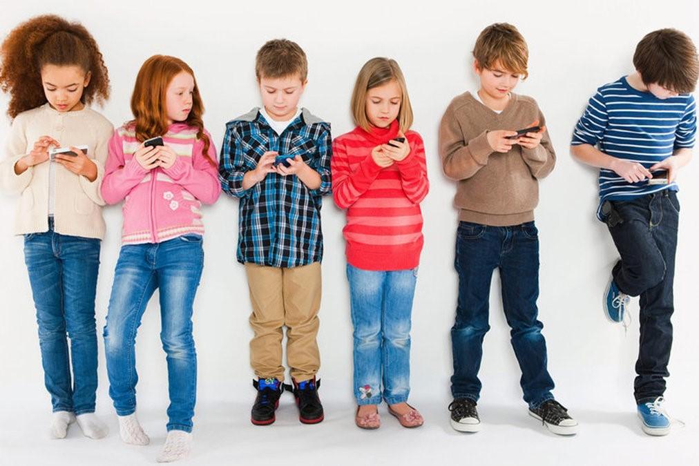 10 Gerakan Ramah Anak Ini Bisa Mecetak Generasi Hebat