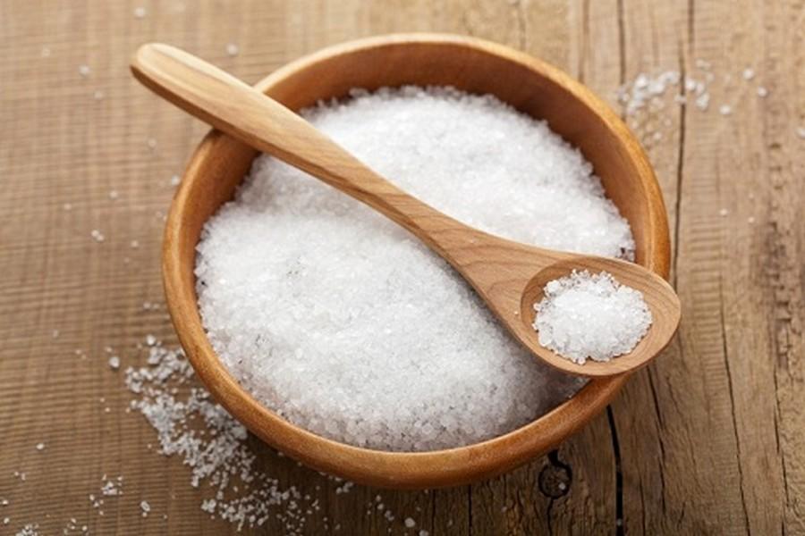 Konsumsi Garam dan Naiknya Harga Garam Picu Masyarakat Indonesia Terancam Menderita Darah Tinggi, Ini Hasil Penelitiannya!