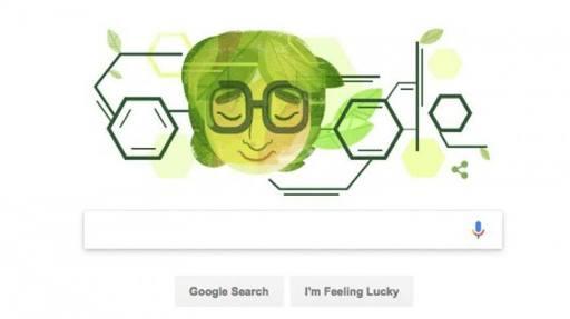 Prestasi Asima Chatterjee Yang Diakui Dunia, Hari Ini Muncul Di Google Doodle
