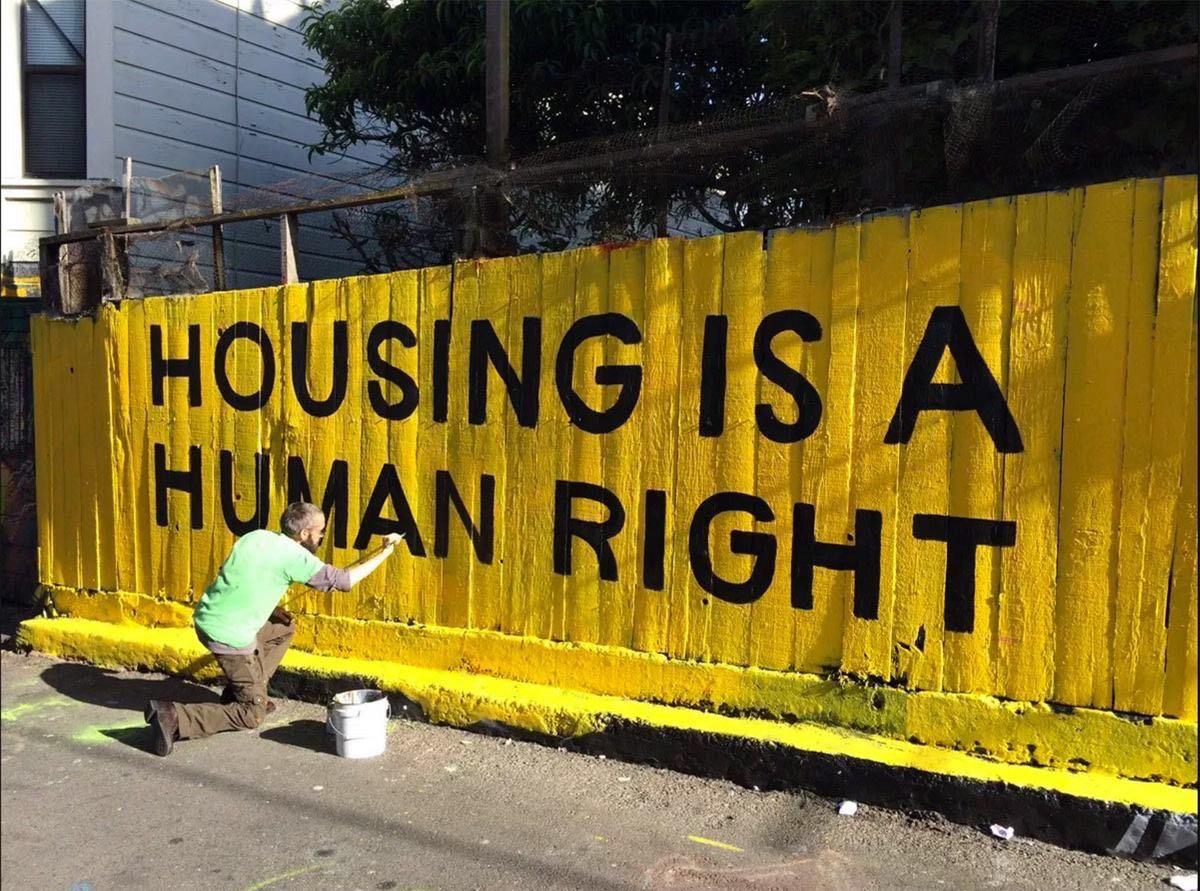Per Tahun Harga Rumah di Jakarta Naik 18 Persen, Tapi Pendapatan Warganya Hanya Naik 10 Persen