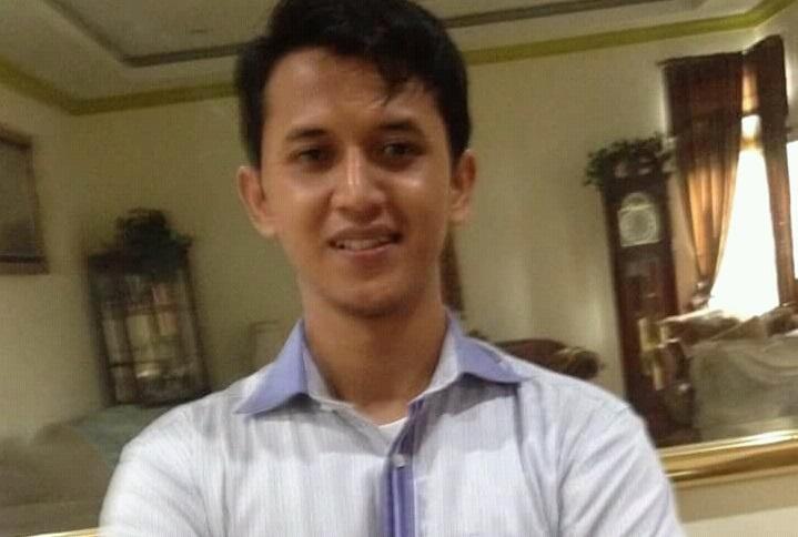 Gema Keadilan DKI Jakarta Minta Pemerintah Tegas Terhadap Gerakan Komunisme di Indonesia