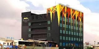 Formaju Batalkan Aksi Demo Hotel Alexis Karena Dapat Ancaman
