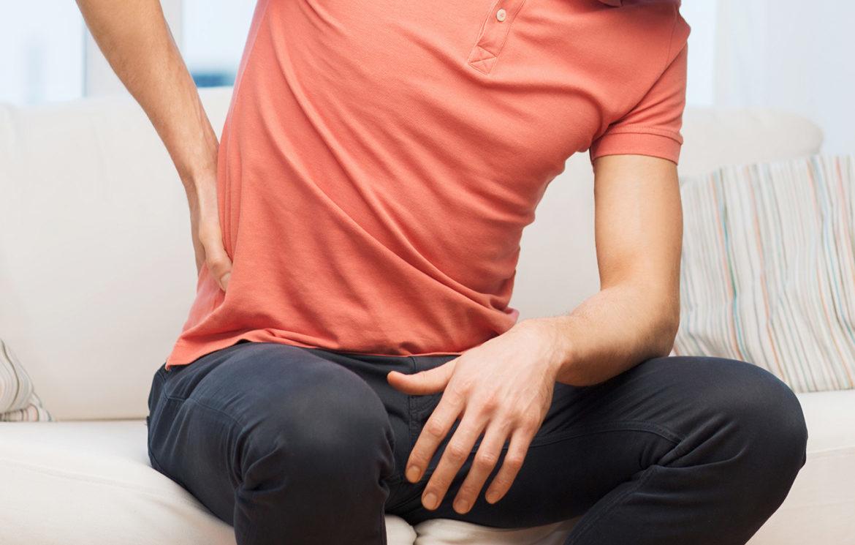 Penyakit Gagal Ginjal Tidak Lagi Ditanggung BPJS, Kalau Gitu Lakukan Saran Dokter Ini Agar Ginjal Tetap Sehat