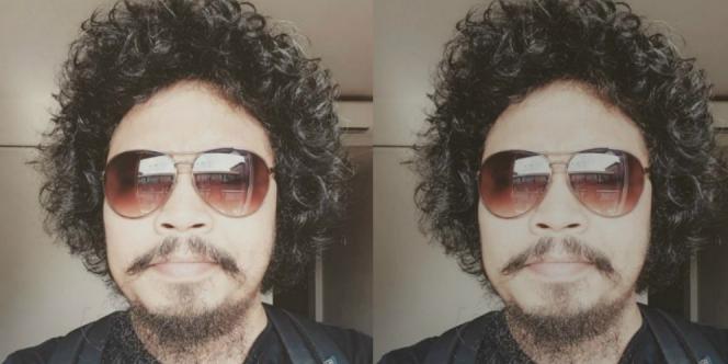 Vokalis Payung Teduh Mundur, Netizen Komentar, Mulai dari yang Serius Hingga Kaitkan dengan Lagu Akad