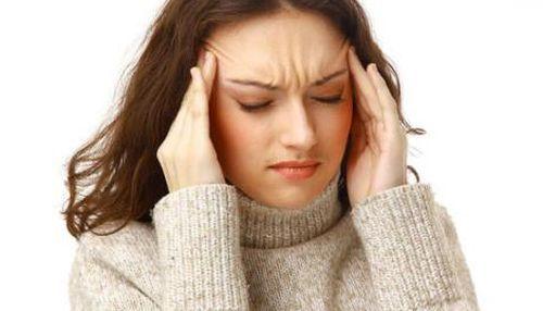 7 Penyebab Sakit Kepala, Jika Diperbaiki, InsyaAllah Sembuh Tanpa Minum Obat