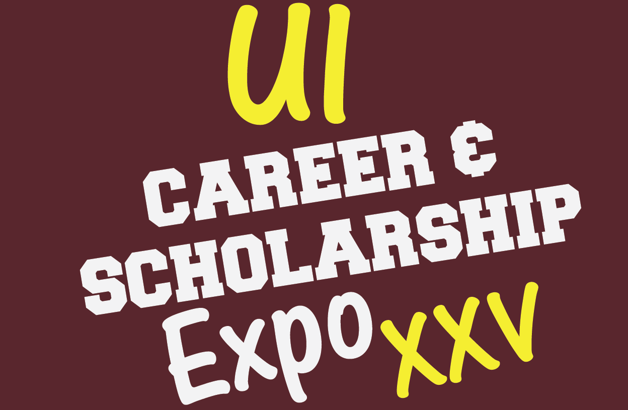 Career Development Center Universitas Indonesia gelar UI Career & Scholarship Expo XXV 2018