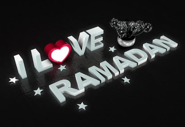 Puasa Ramadan [Part 2]