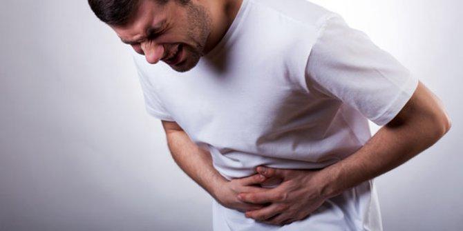 Walau Sakit Maag, Tetap Bisa Berpuasa Asalkan 8 Tips Dokter Ini Kamu Ketahui, Apa Saja?